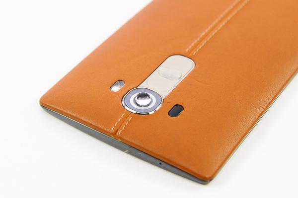 LG G4康寧玻璃+包膜-339