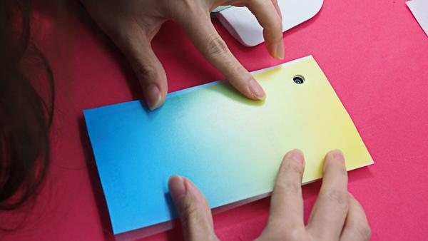 Sony Z3+ 康寧玻璃+包膜-183