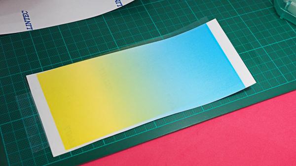 Sony Z3+ 康寧玻璃+包膜-181