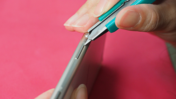 Sony Z3+ 康寧玻璃+包膜-207