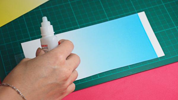 Sony Z3+ 康寧玻璃+包膜-176