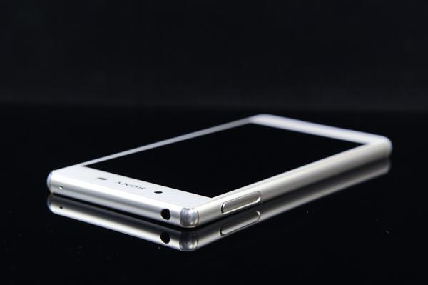 Sony Z3+ 康寧玻璃+包膜-53