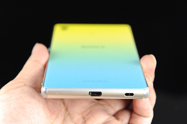 Sony Z3+ 康寧玻璃+包膜-77