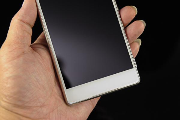 Sony Z3+ 康寧玻璃+包膜-58