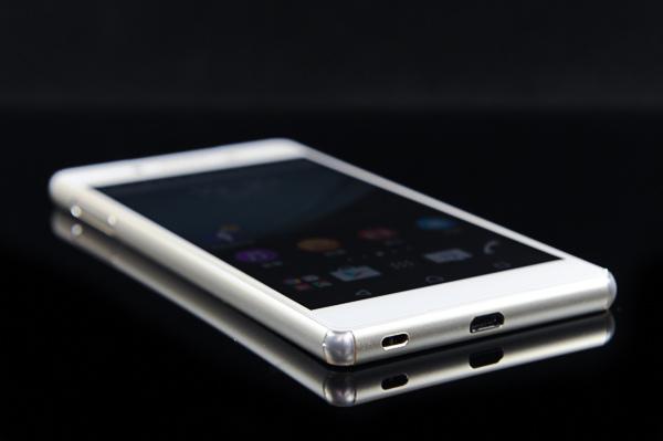 Sony Z3+ 康寧玻璃+包膜-51