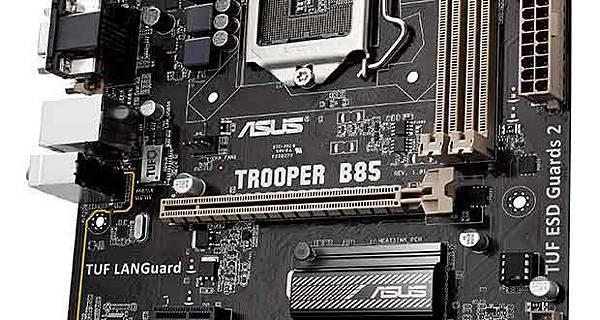 Trooper_B85_02-620x330