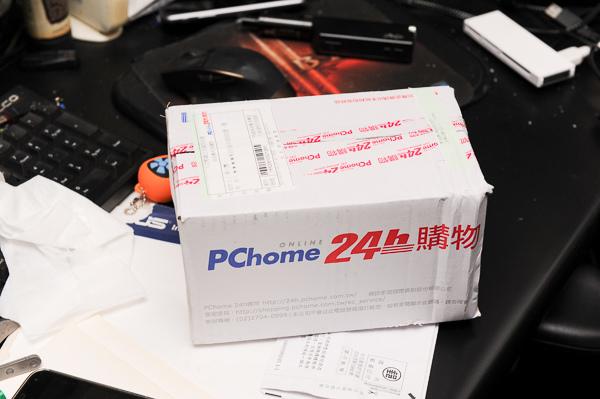PCHOME藏寶箱-102
