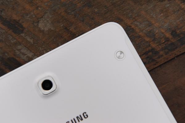 Galaxy Tab的s2-45