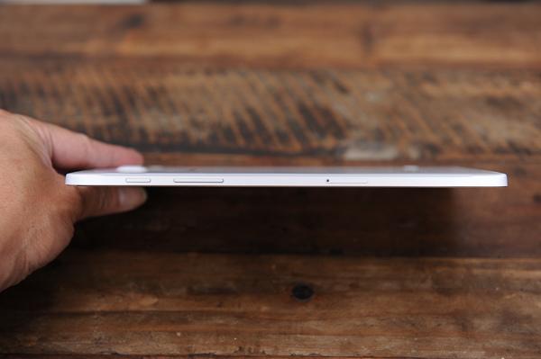 Galaxy Tab的s2-41