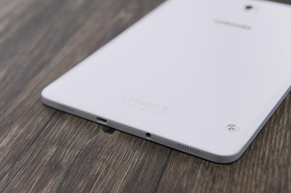 Galaxy Tab的S2-9