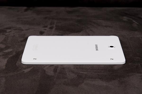 Galaxy Tab的s2-96
