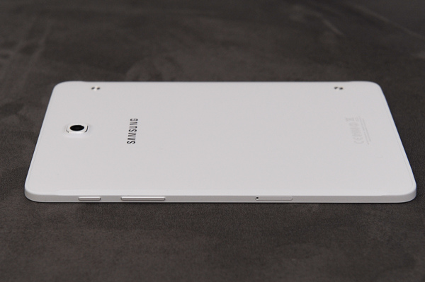 Galaxy Tab的s2-94