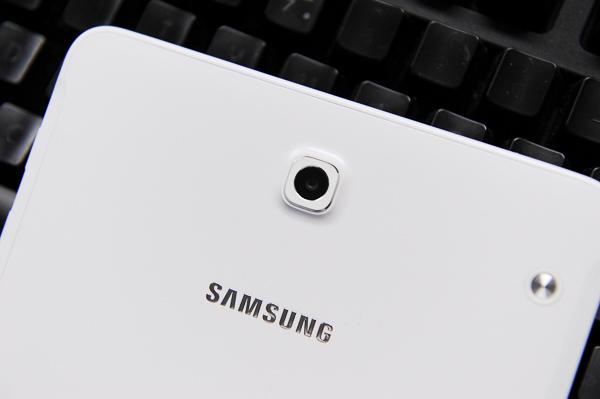 Galaxy Tab的s2-88