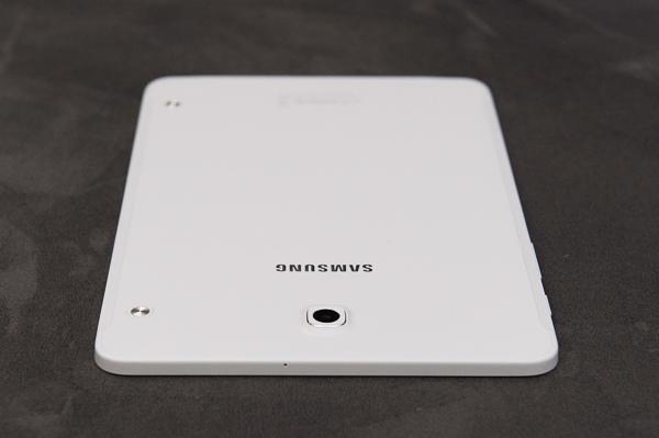 Galaxy Tab的s2-93