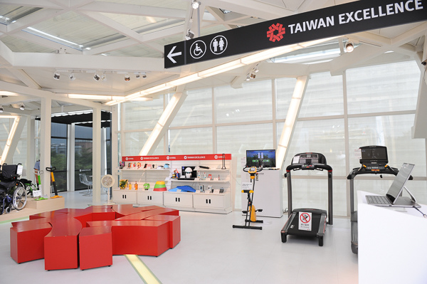 taiwanexcellence-263