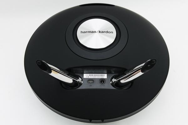 Harman kardon oynx studio-80