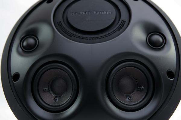 Harman kardon oynx studio-110