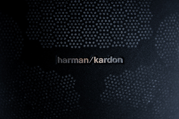 Harman kardon oynx studio-98