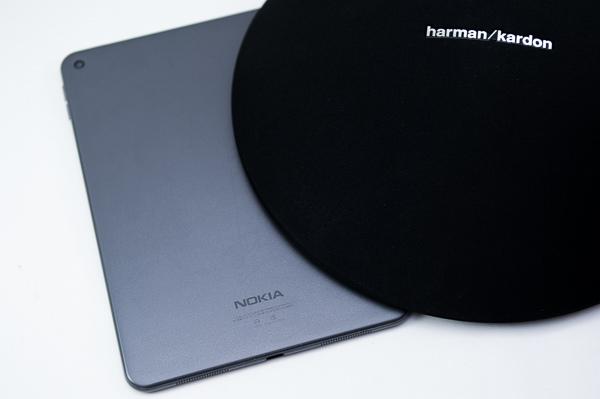 Harman kardon oynx studio-120