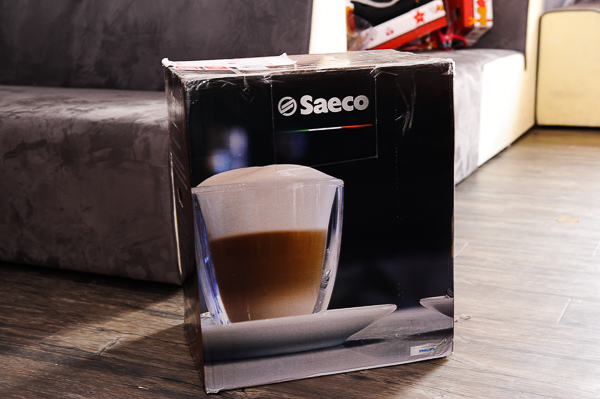 Philip Saeco-1