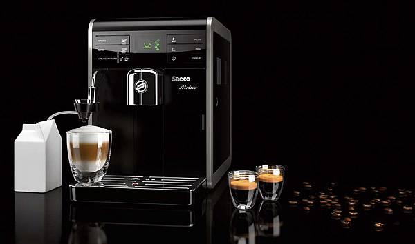 Espresso-machine-Moltio-HD8768_21-1
