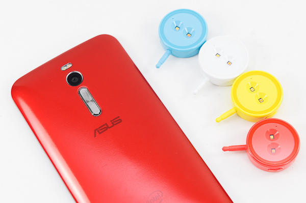 ASUS Lollipop Flash-57