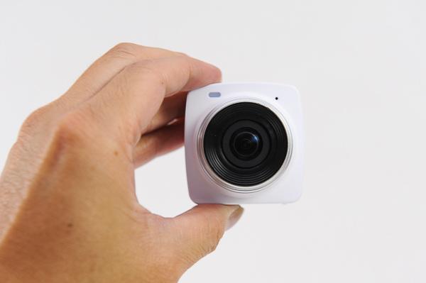 Cubic Live Camera-38