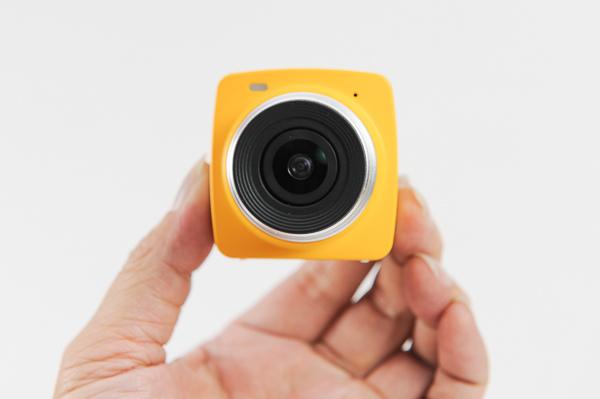 Cubic Live Camera-34