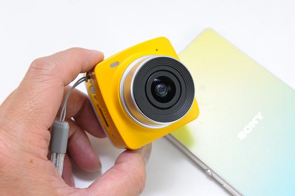 Cubic Live Camera-115