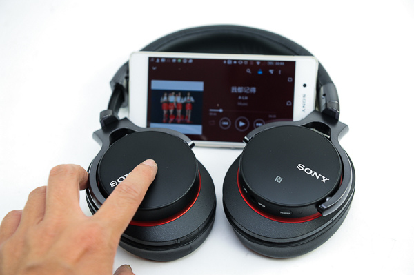 Sony NW-ZX2-38