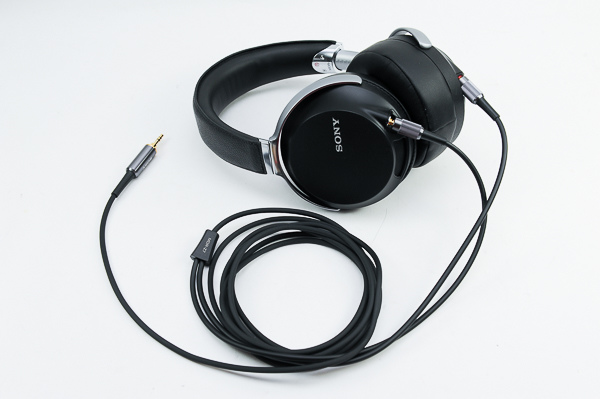 Sony NW-ZX2-132