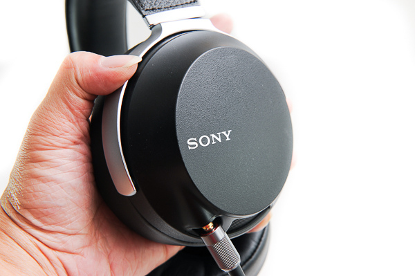 Sony NW-ZX2-150