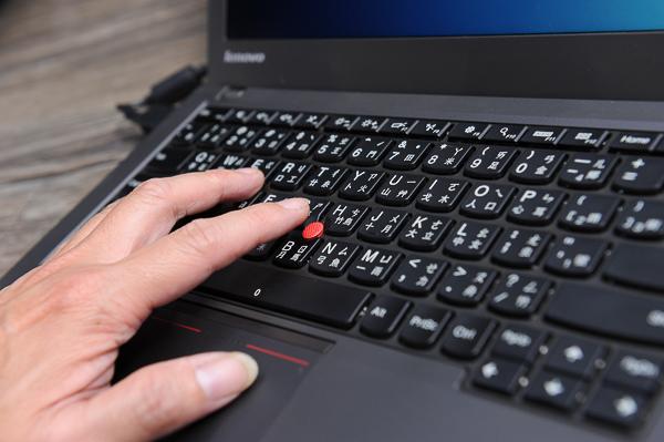 ThinkPad X240-23