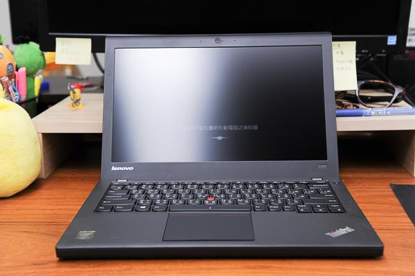 ThinkPad X240-34