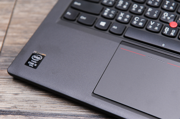ThinkPad X240-14