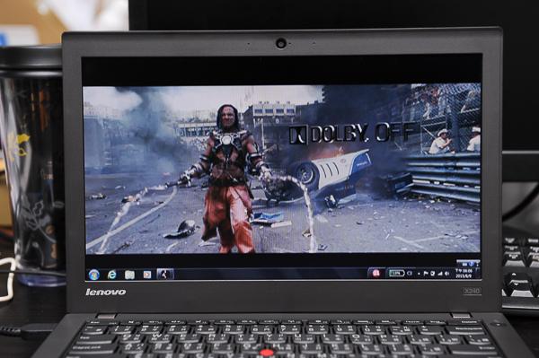 ThinkPad X240-95