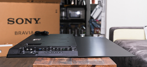 X9000C-27