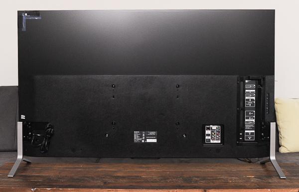 X9000C-72