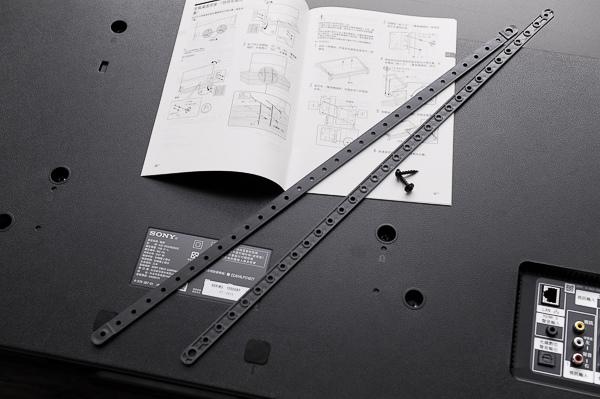 X9000C-48