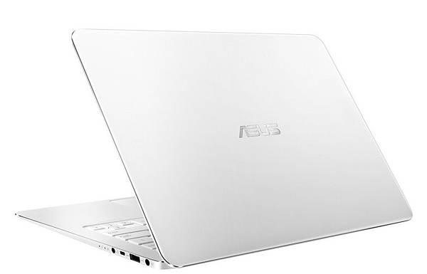 asus-zenbook-ux305fa-white2