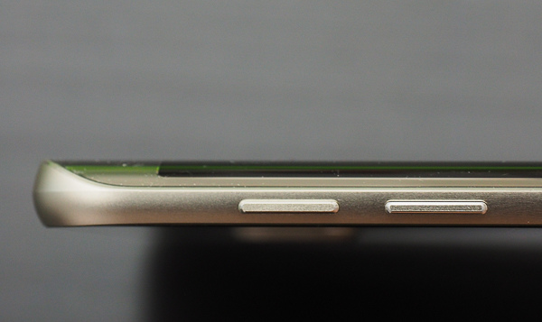 S6 EDGE+ 開箱-344