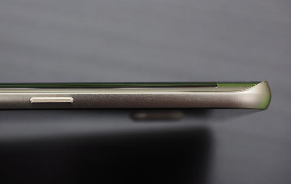S6 EDGE+ 開箱-343