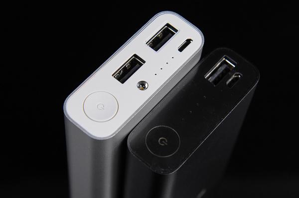 ZenPower Pro-19