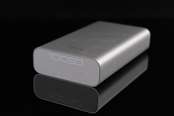 ZenPower Pro-15