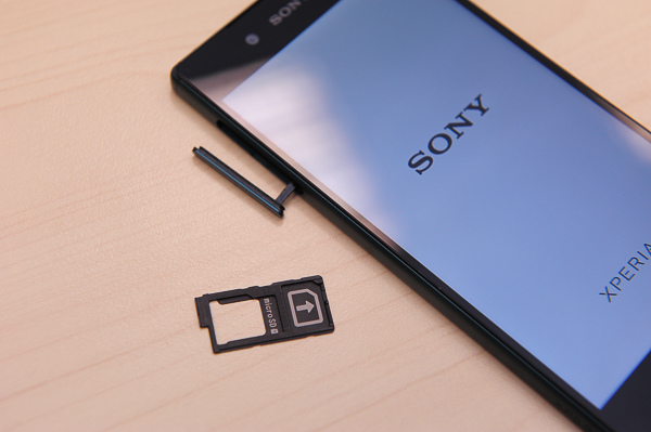 Sony Xperia Z5-48