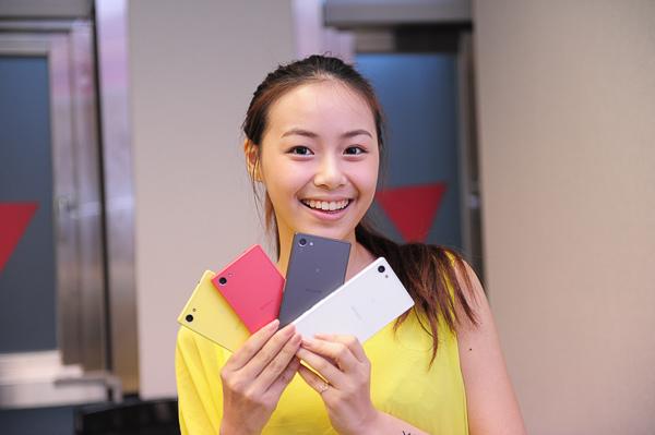 Sony Xperia Z5-58