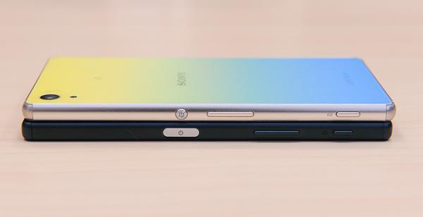Sony Xperia Z5-38