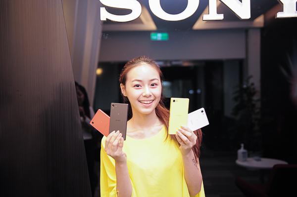 Sony Xperia Z5-62