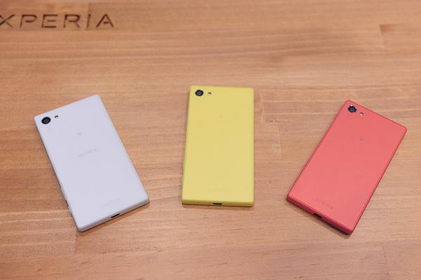 Sony Xperia Z5-74