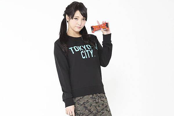 miyuki (1)